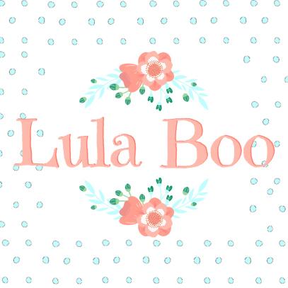 lula-boo-button.jpg