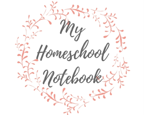 my-homeschool-notebook-41.jpg