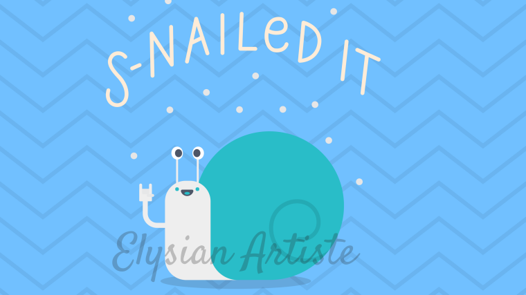 Snail Clipart.png