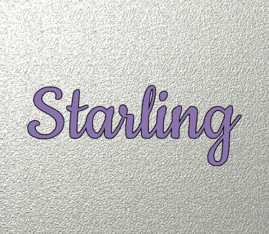 starling-button-number-2.jpg