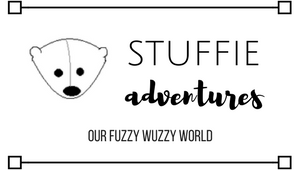 stuffie-adventures-button