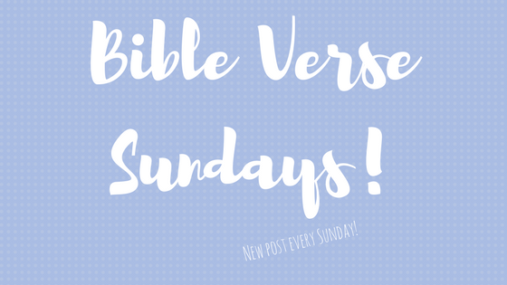 Bible VerseSundays!.png