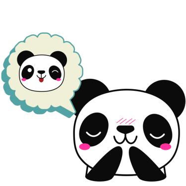 Cutesy (7)