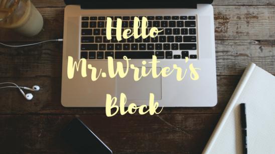 Hello Mr.Writer's Block.png