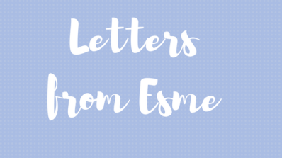 Letters from Esme.png