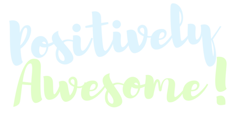 positively.png