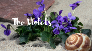 The Violets (1).png