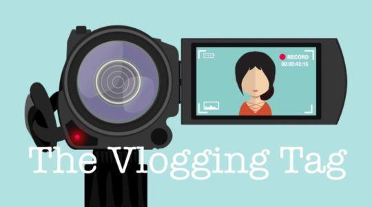 vlogging tag.jpg