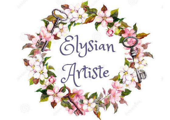 Elysian Artiste button.png