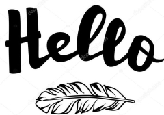 depositphotos_117224796-stock-illustration-hello-handdrawn-word-letteryng-good-e1511962177596.jpg
