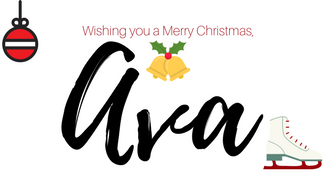 Wishing you a Merry Christmas.png