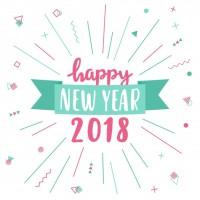 ✧・゚: *✧・゚:* happy new year! ✧・゚: *✧・゚:*