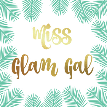 miss-glam-gal-blog-button.jpg