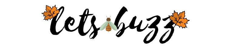 lets buzz (3)