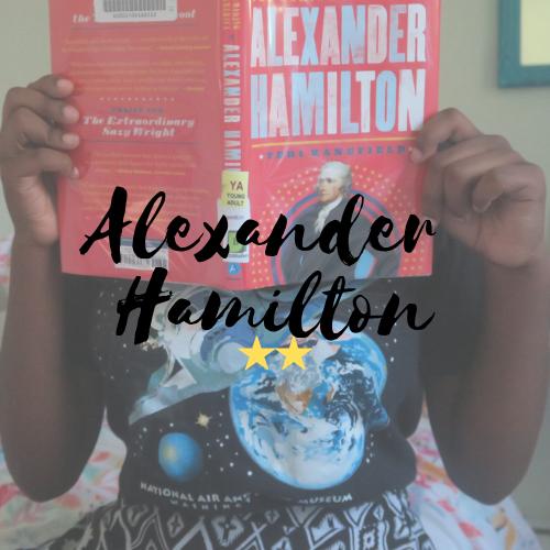 alexander hamilton.png