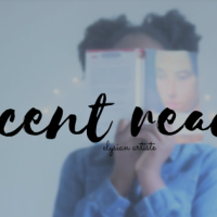 recent reads+ jane eyre cereal box <3