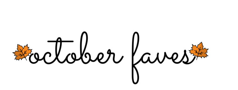 october faves.png