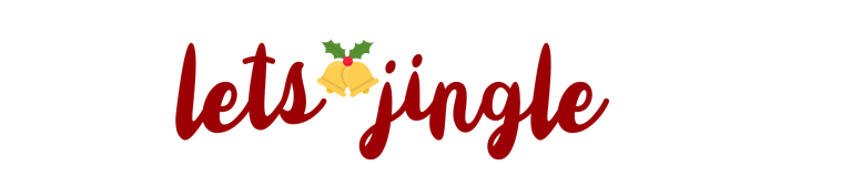 lets jingle (1)