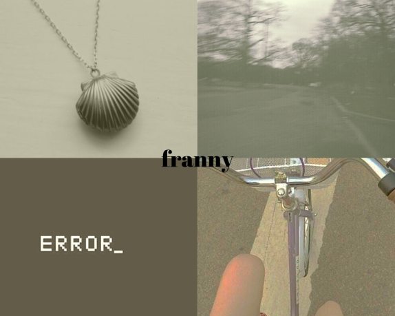 franny aesthetic (1)