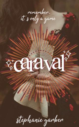 caraval (1).png