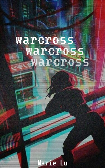 war cross (1).png
